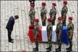 France doit elle retirer d'Afghanistan