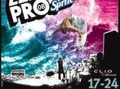 Surf durable, sports respect l'environnement