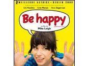 Happy (Happy-go-lucky)