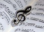 Akamusic.com production musicale nouvelle mutualisée