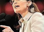 Sarah Palin, encombrante co-listière Cain «casseroles»