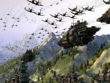 [PS3] Warhawk premières impressions
