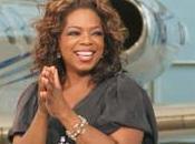 Real-TV avec Oprah Winfrey