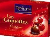 1898-2008 passion dédiée chocolat
