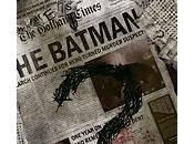 Batman cacophonie rumeurs…