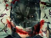 Warner ressort dark Knight janvier oscars