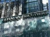 Lehman Brothers faillite, Merryl Lynch racheté Bank America