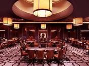 Hard Rock Poker Lounge Vegas