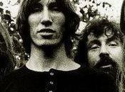 Pink Floyd perdent leurs