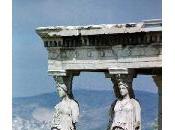 statues l'Acropole déménagent...