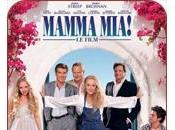 Mamma film pour faire plein bonne humeur cinéma