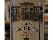 évènement exceptionel... Volnay champans, Leoville barton