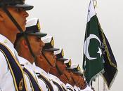 Qaeda peut-il prendre contrôle Pakistan