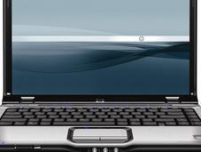 Hewlett-Packard supprimer 9.330 emplois Europe