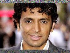 Night Shyamalan fera-t-il Incassable