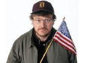 film Michael Moore téléchargement gratuit