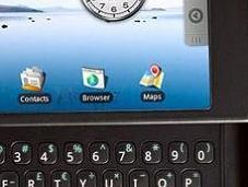 Google Gphone