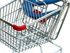 règles e-commerce rentable 2008