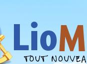 Découverte blog LioMag