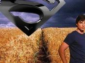 Quand débarasse Smallville pour Journeyman