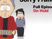 South Park privé internautes spectateurs français…