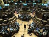 chute «maison traders» aucune envie pleurer leur sort