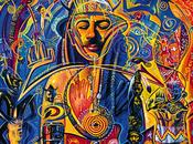 Carlos Santana devenir pasteur