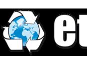 Etyc.org ouvre boutique produits équitables.
