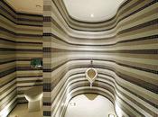 Toilettes design