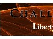 COLLOQUE INTERNATIONAL CHALLENGE Echange conservation données (10-11 octobre 2008)