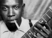 Robert Johnson, livre