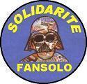Soutien Fansolo appel solidarité