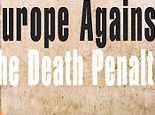 Strasbourg: Contre peine mort