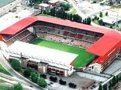 Football Standard Liège menace déménager … France
