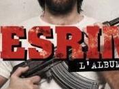 Label Hostile sort Mesrine
