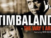 "Timbaland ""The Are"" nouveau single. Attention Tube"