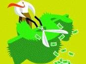 outils pour gagner l'argent avec blog