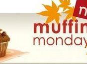 Muffins chocolat amer