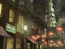 Preview: Chinatown Wars
