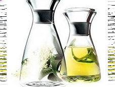 biens fait l'huile d'argan pour cheveux (entre autres)