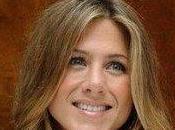 Jennifer Aniston attend bébé John Mayer