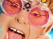 Elton John Stiller