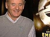 [lien] lien voir jour Bill Murray
