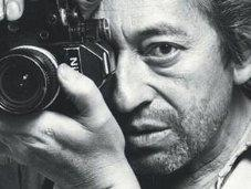 Gainsbourg, film casting s'étoffe