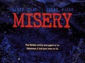 """Misery"""