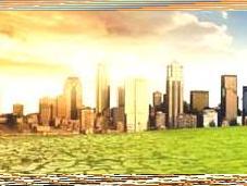 EUROCITIES villes s'engagent changement climatique