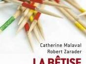 storytelling sorry-telling Catherine Malaval, docteur histoire (Lowe Strateus) Robert Zarader, économie (Equancy (membre courts circuits)
