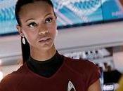 Star Trek trois nouvelles photos