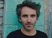 Vincent Delerm Quinze Chansons, nouvel album