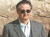 Jacques Attali retraite ans…